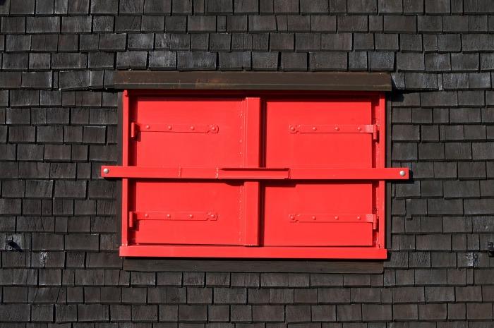 window-1668273_1920