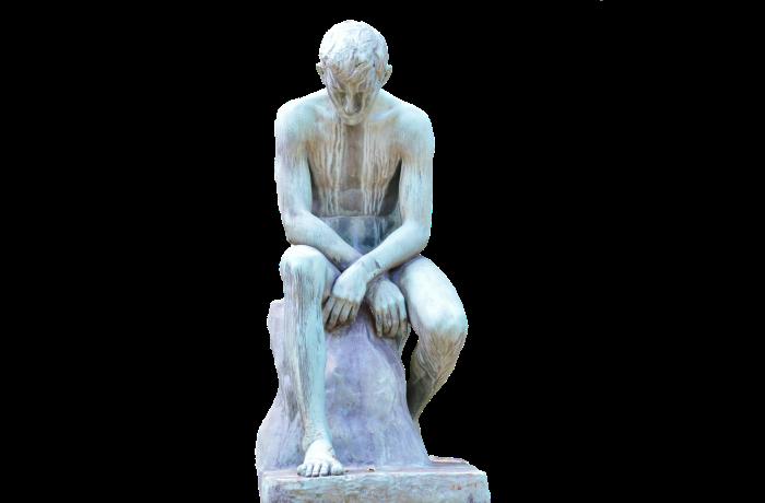 statue-2732143_1920