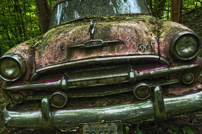 auto-3370706_1920