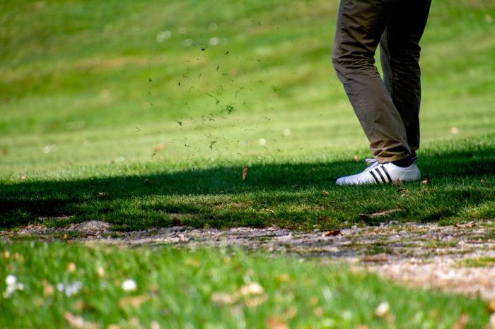 golf-3345509_1920